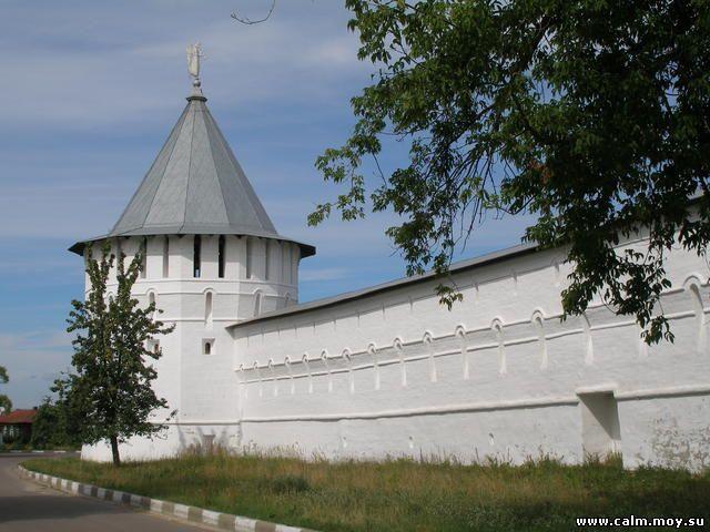 Всемирную известность Архангельскому принесли и величественная...  Схема проезда.